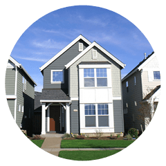 Property Management Software - Pilera Software